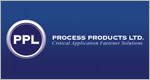 Process products